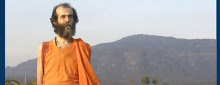 swami satyananda saraswati portalholistic